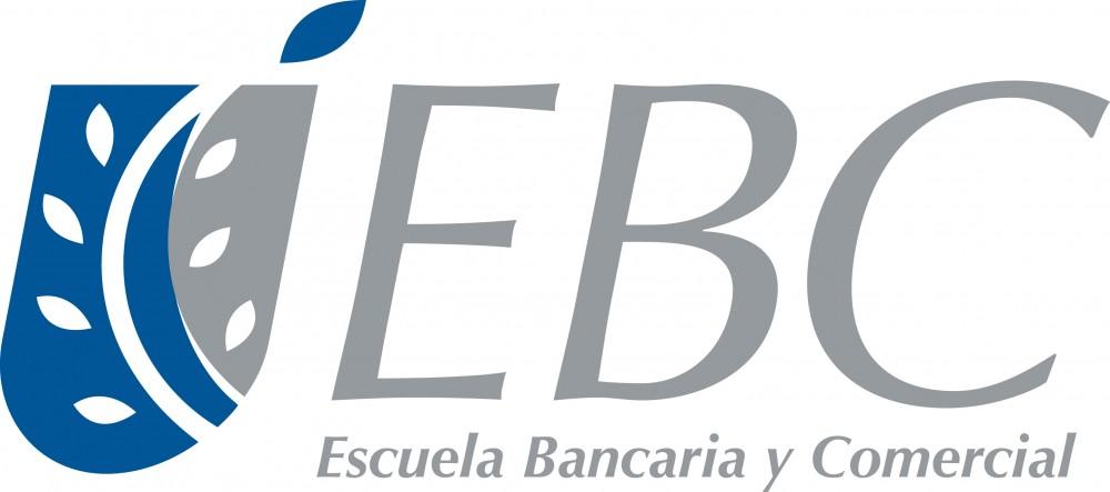 Logo ebc png 4 » PNG Image.