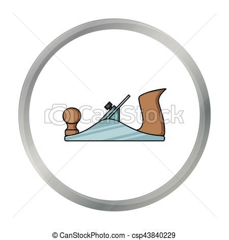Vektor Illustration von Stil, abbildung, Ikone, symbol.