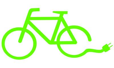 """Search photos """"electric bike""""."""