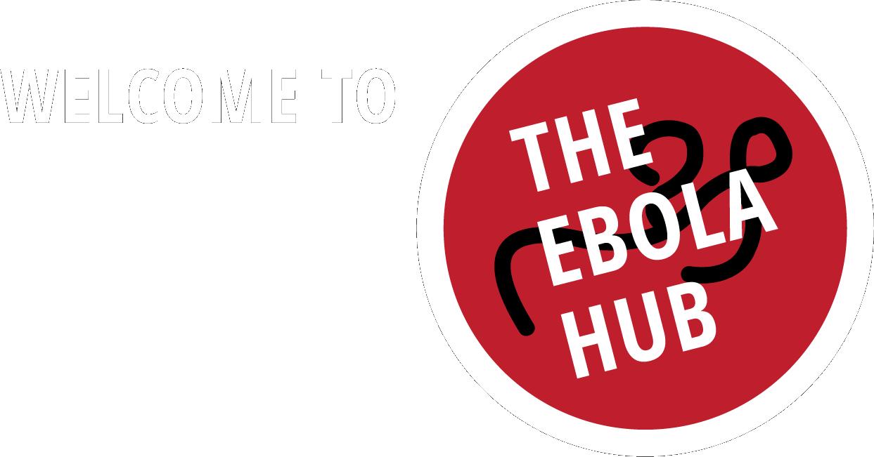 The Ebola Hub.