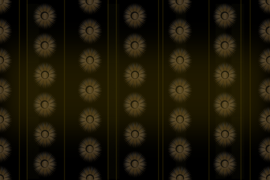 Background Patterns.