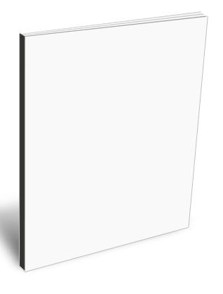 Design an ebook cover.