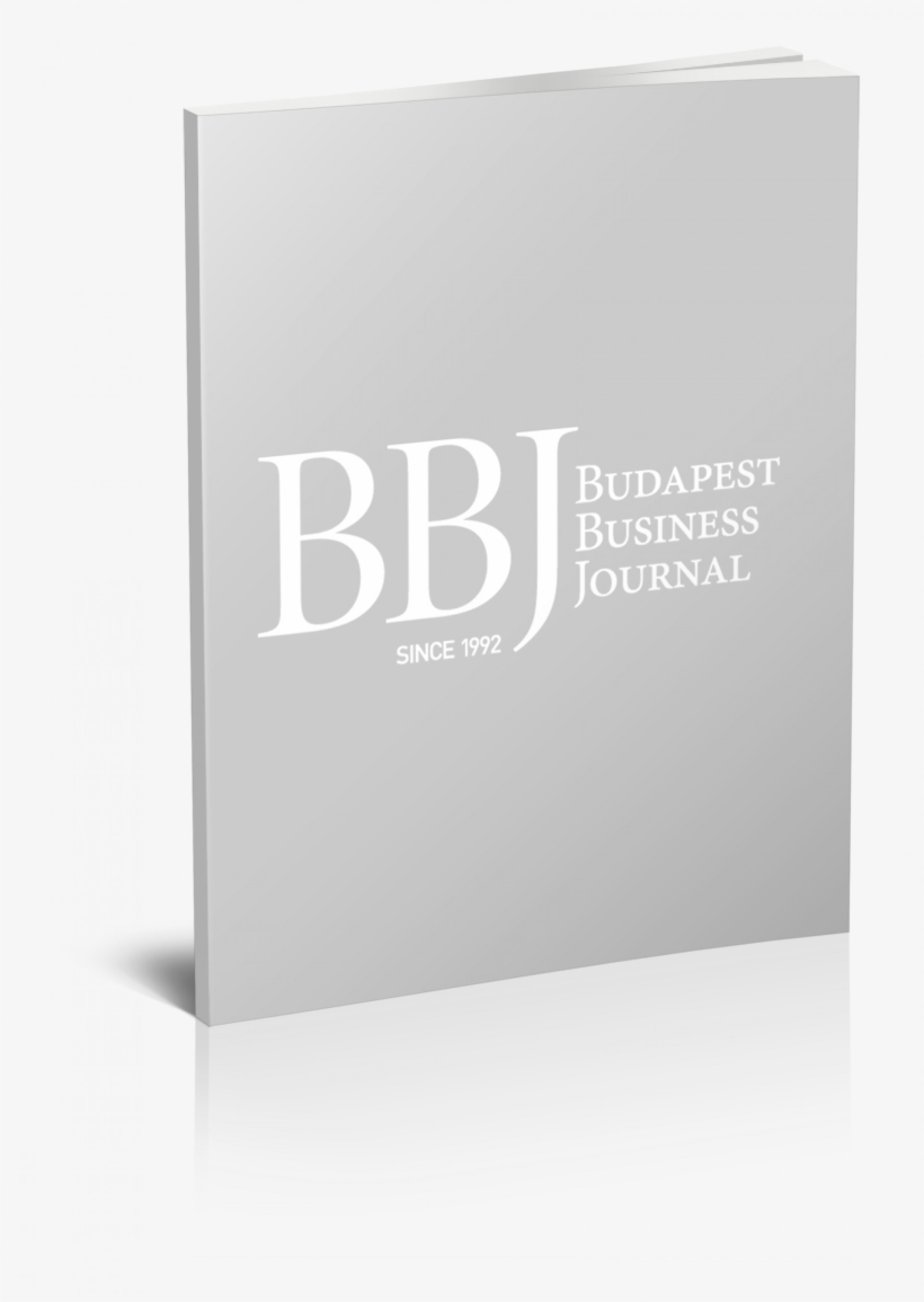 007 Template Ideas 4066015 Luxury Budapest Ebook Cover Png Free Best.