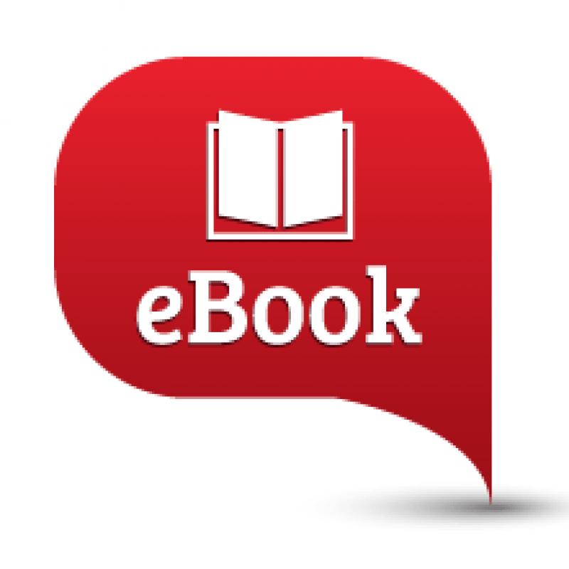 Ebooks Logo.
