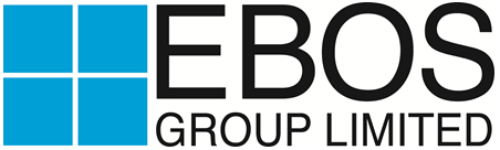 Careers » EBOS Group Limited.