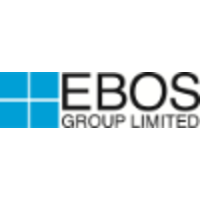 EBOS Group Limited.