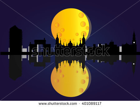 Ebro Stock Vectors & Vector Clip Art.