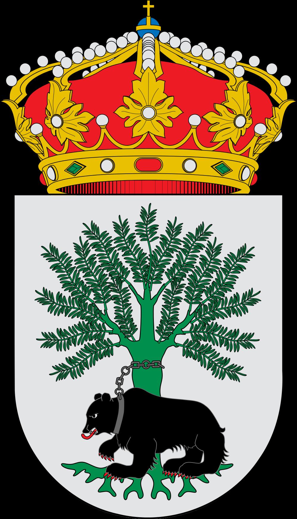 File:Escudo de Aldeanueva de Ebro.svg.