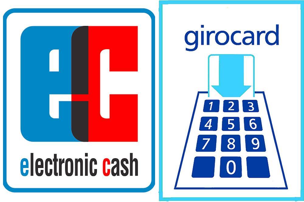 Ec Kartenzahlung
