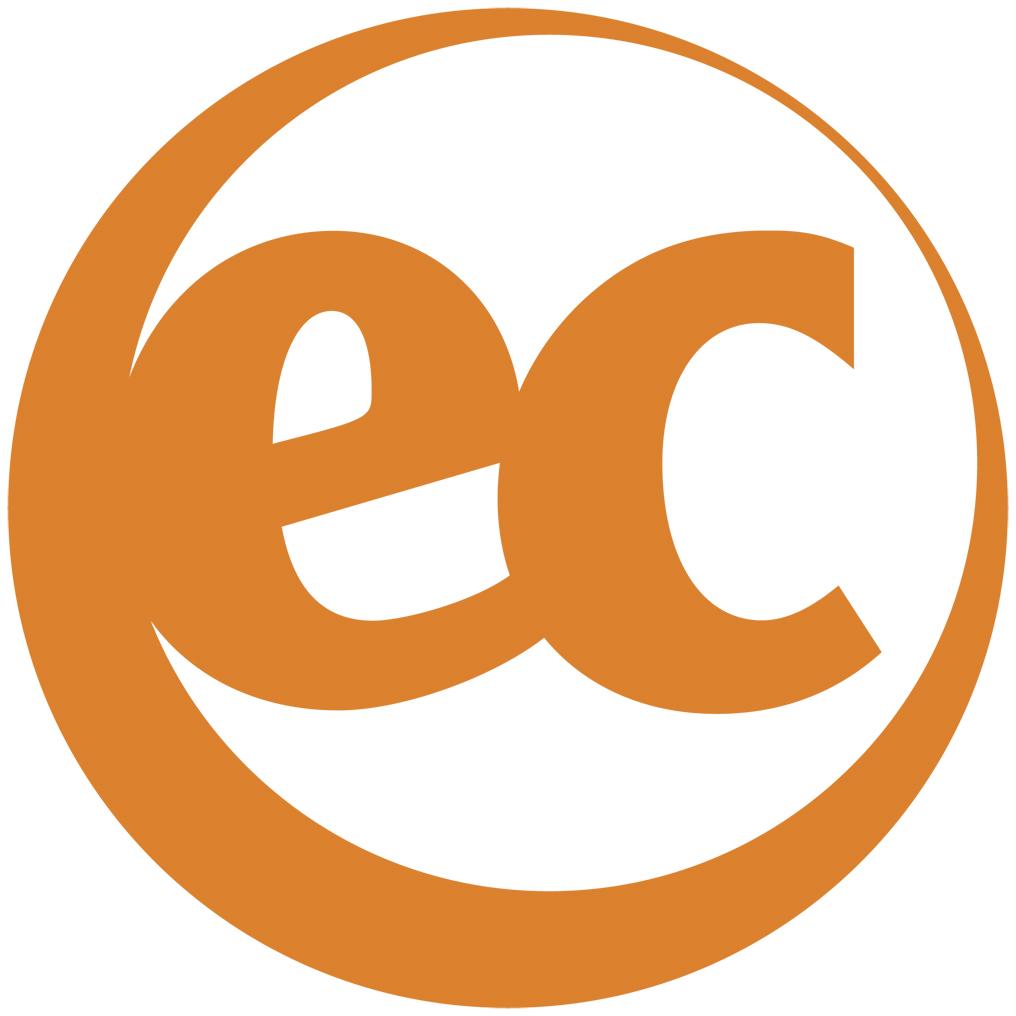 Ec Logos.
