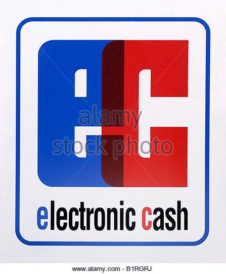 Ec Cards Stock Photos & Ec Cards Stock Images.