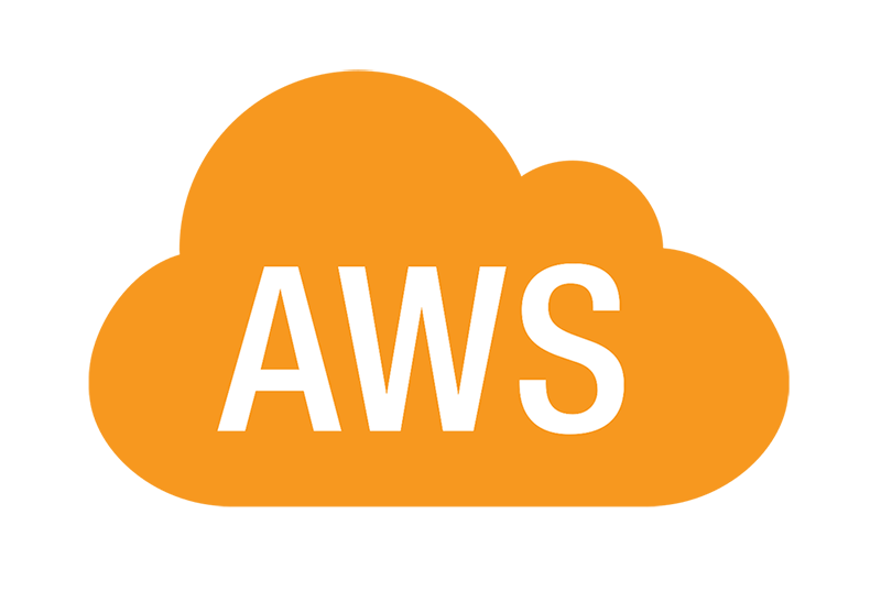 KMS. The affordable HSM by AWS.