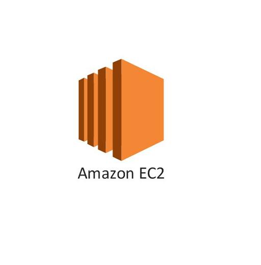Establish EC2 using Python Scripts.