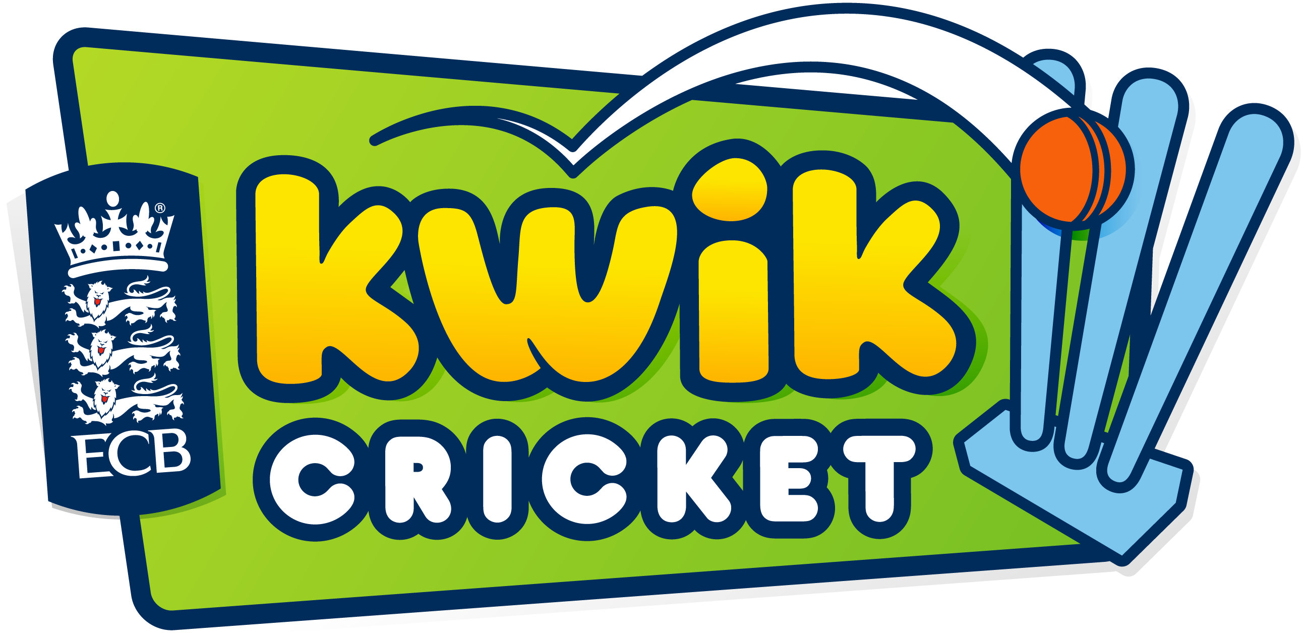 Wiltshire schools ready to compete in ECB Year 6 Kwik Cricket.