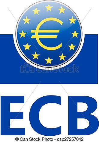 EPS Vector of ECB.