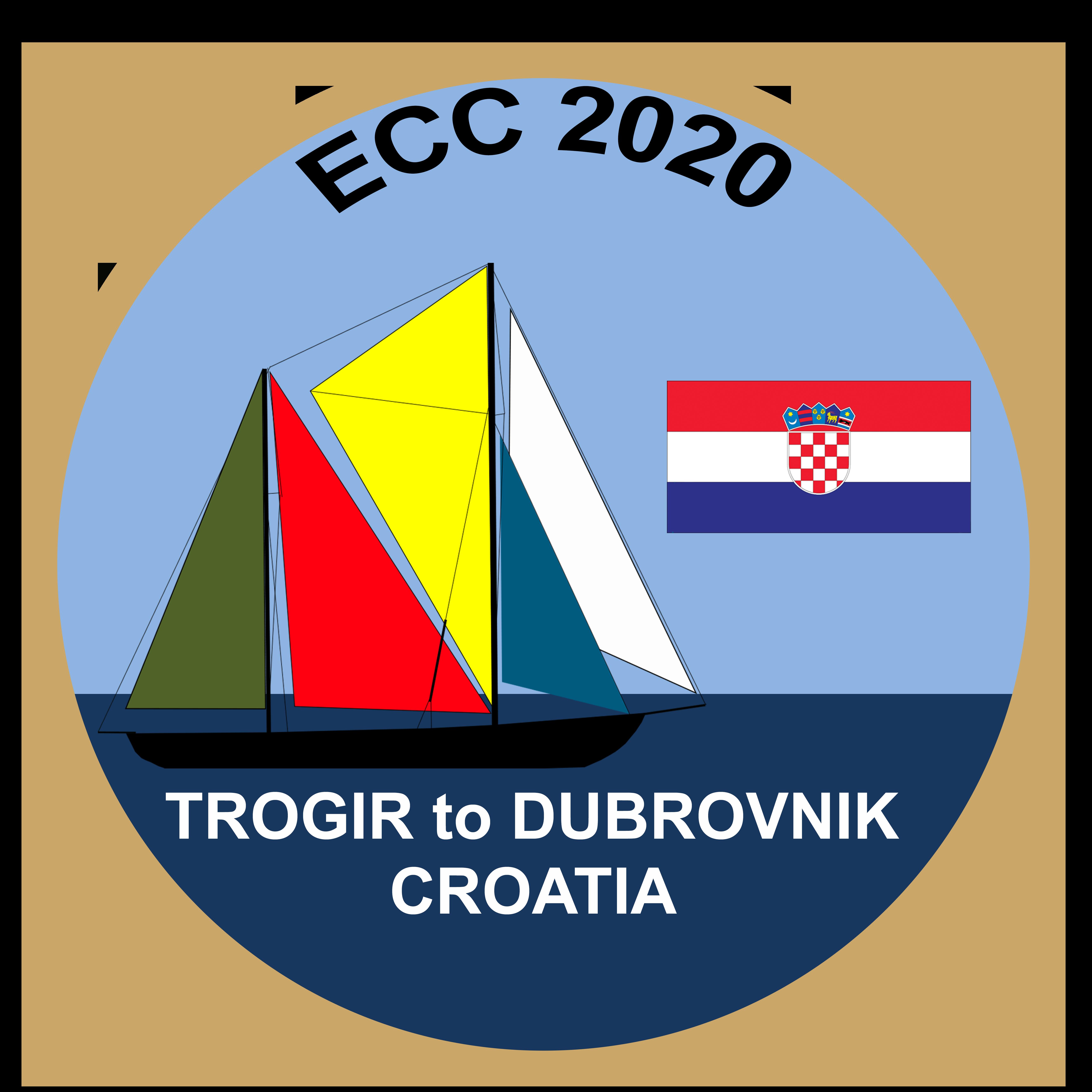 ECC 2020 Logo.