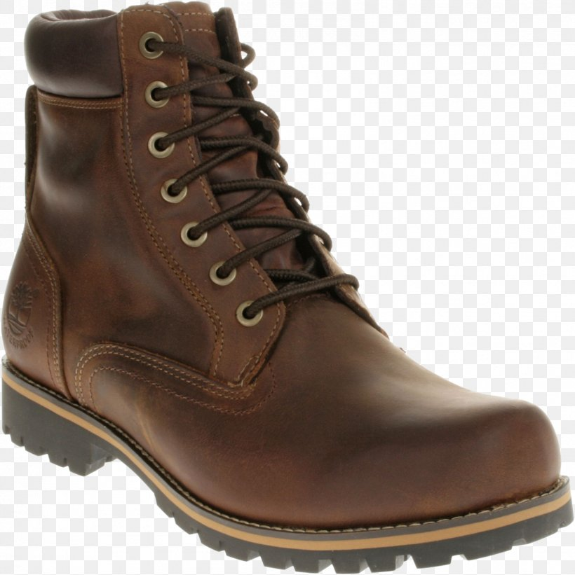 Shoe Boot ECCO, PNG, 1598x1600px, Display Resolution, Boot.