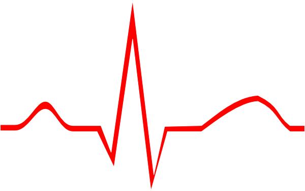 Free EKG Line Cliparts, Download Free Clip Art, Free Clip.