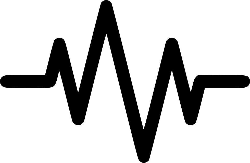 Ecg Lines Svg Png Icon Free Download (#491345).