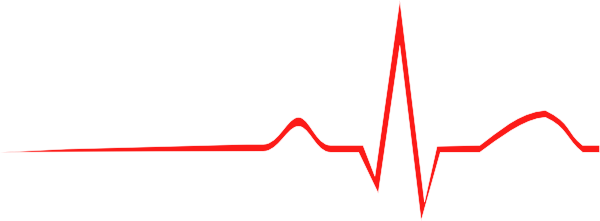 Free Ekg Line Png, Download Free Clip Art, Free Clip Art on Clipart.