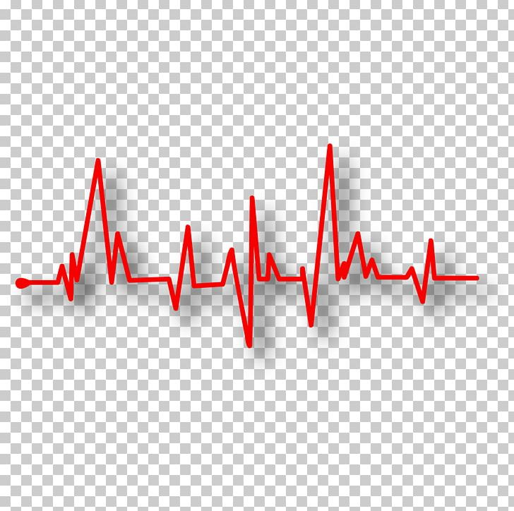 Heart Rate Pulse Electrocardiography Artery Medicine PNG, Clipart.