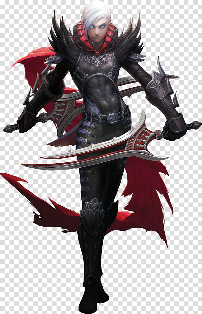 Echo of Soul Thief Fantasy Player versus player Game, others.