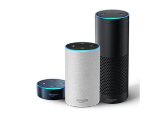 Amazon Echo Png (96+ images in Collection) Page 2.