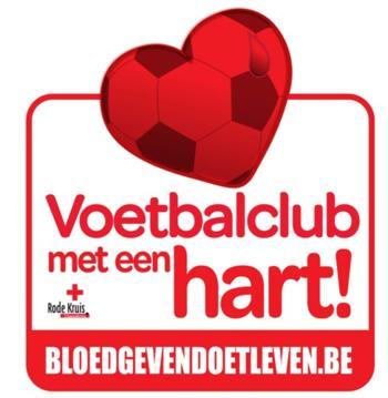 Kom op 3 maart bloed geven bij Club.