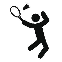 Echuca Moama Badminton Club.