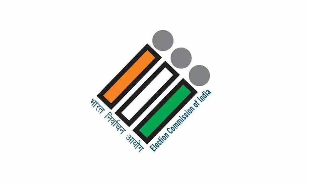 ECI all set for May 23 counting across State: CEO.