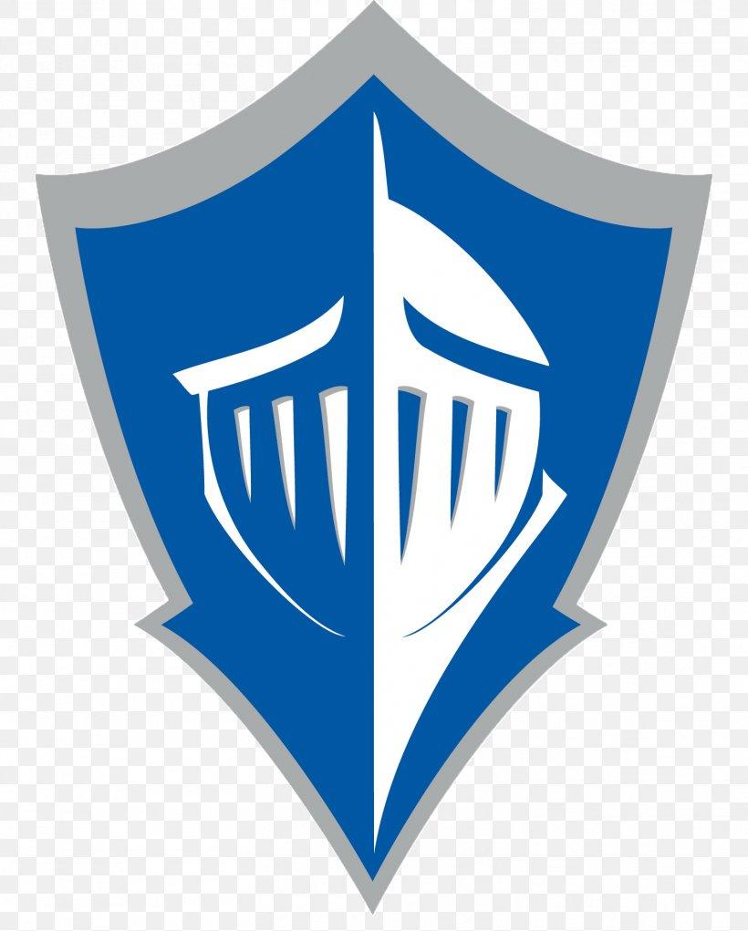 Lynn University Lynn Fighting Knights Men\'s Basketball.