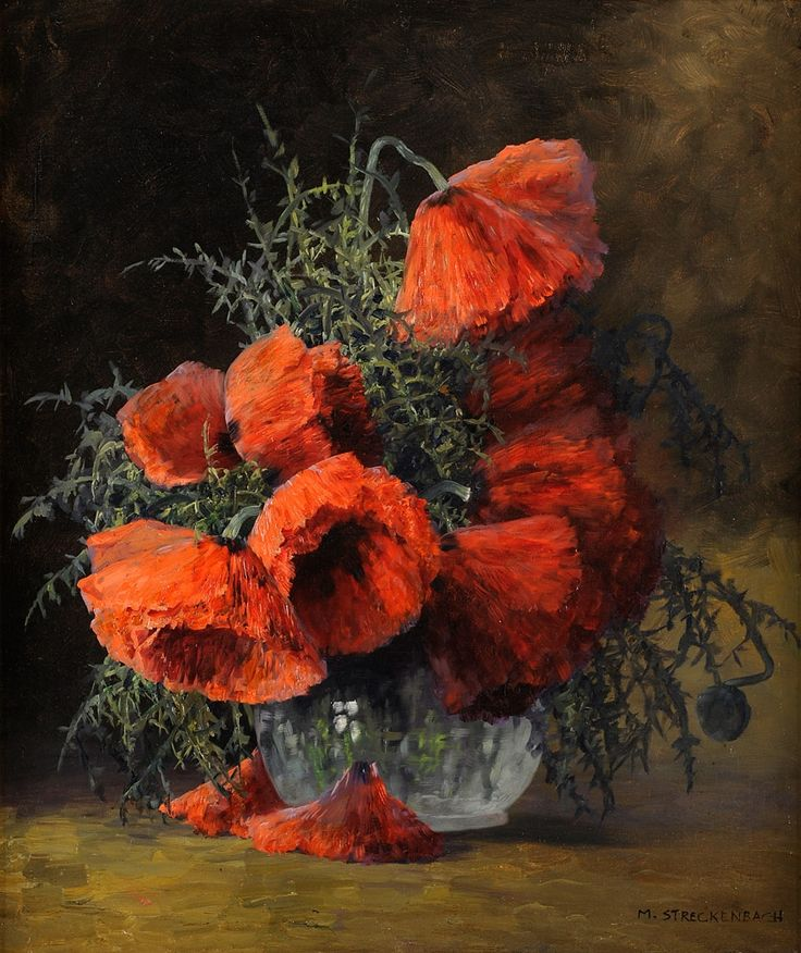 1000+ images about art of flowers ~ emerging from darkness  on.