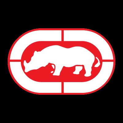 Ecko (.EPS) logo vector free download.