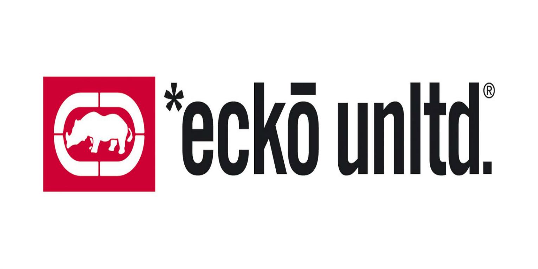Ecko Unltd at Marché Central.