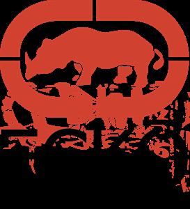 Ecko Logo Vectors Free Download.