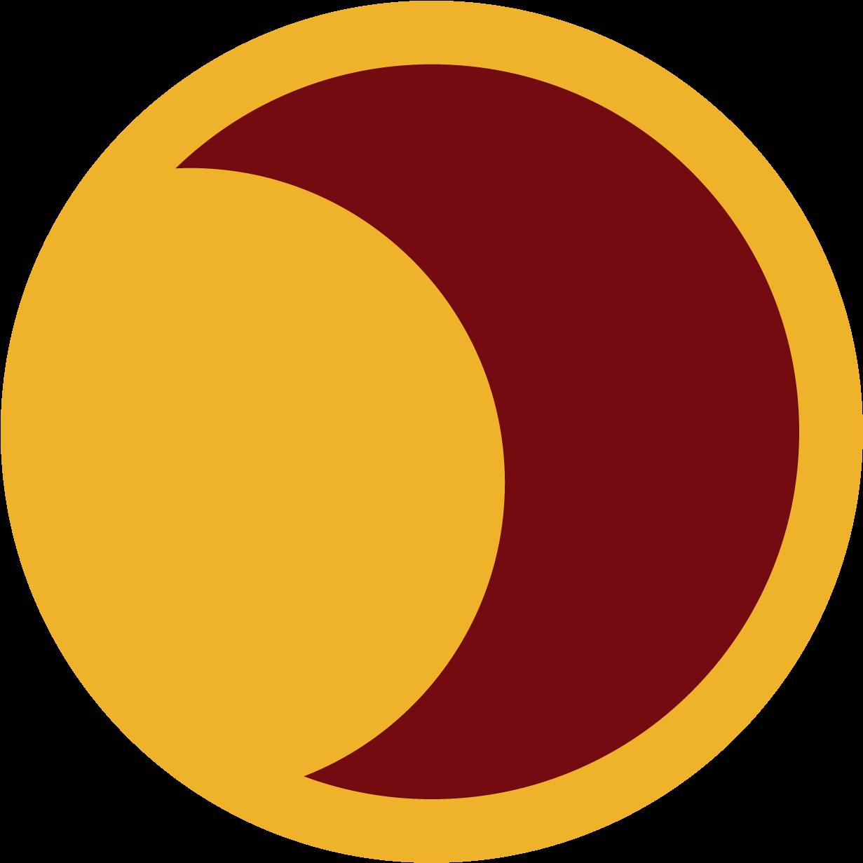 2017 Solar Eclipse.