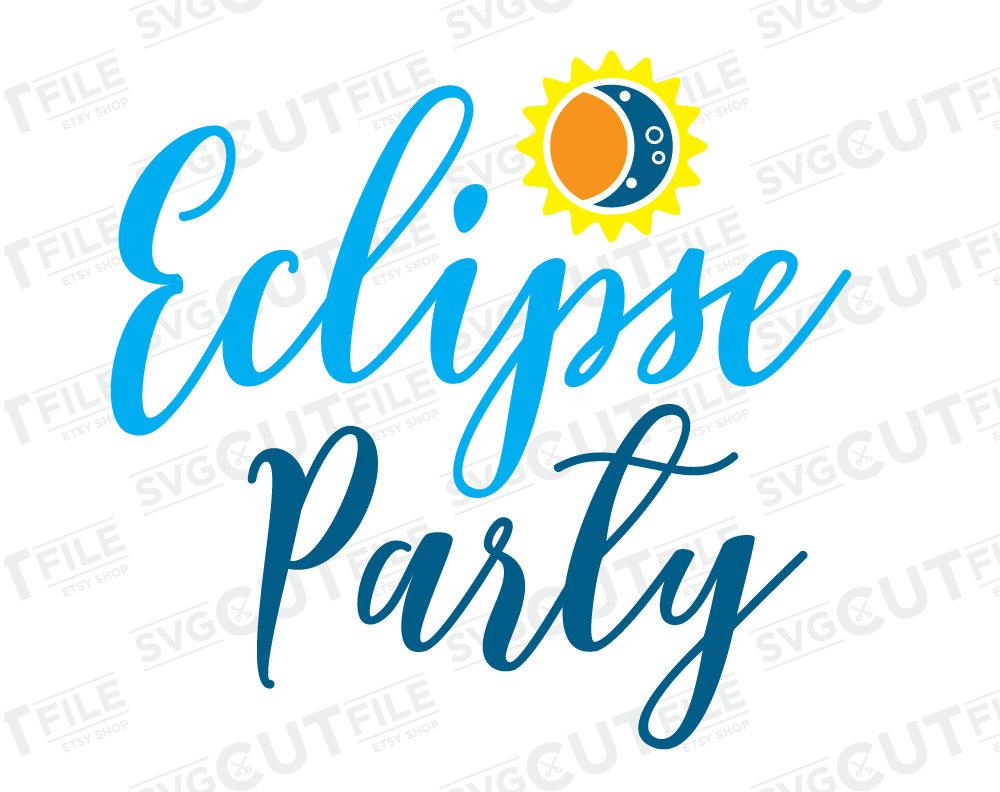 Solar eclipse 2017 clipart » Clipart Station.