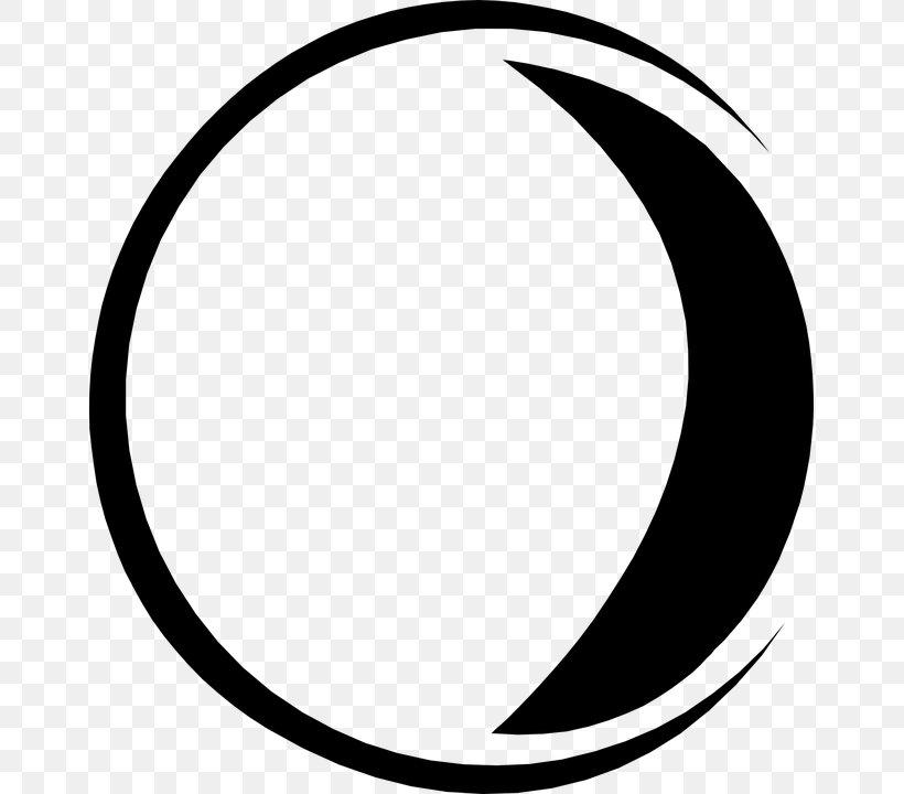 Lunar Eclipse Solar Eclipse Lunar Phase Clip Art, PNG.
