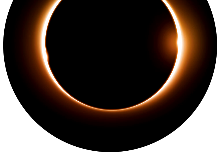 Eclipse vector clipart images gallery for free download.