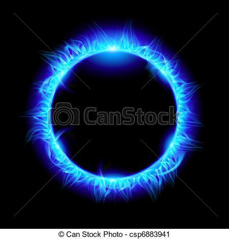Eclipse Vector Clipart Royalty Free. 1,866 Eclipse clip art vector.
