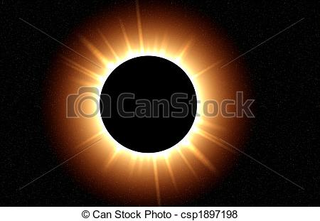 Eclipse Illustrations and Clipart. 4,243 Eclipse royalty free.