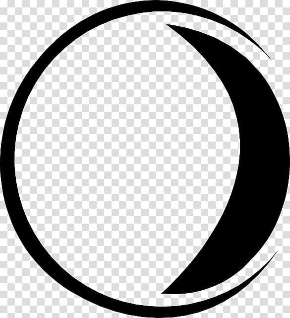 Lunar eclipse Solar eclipse Lunar phase Moon , moon.