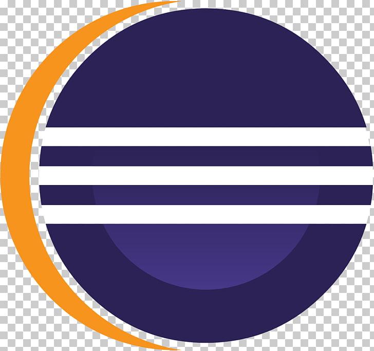 Eclipse Foundation Integrated development environment Plug.