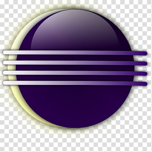 Eclipse Integrated development environment Computer Icons.