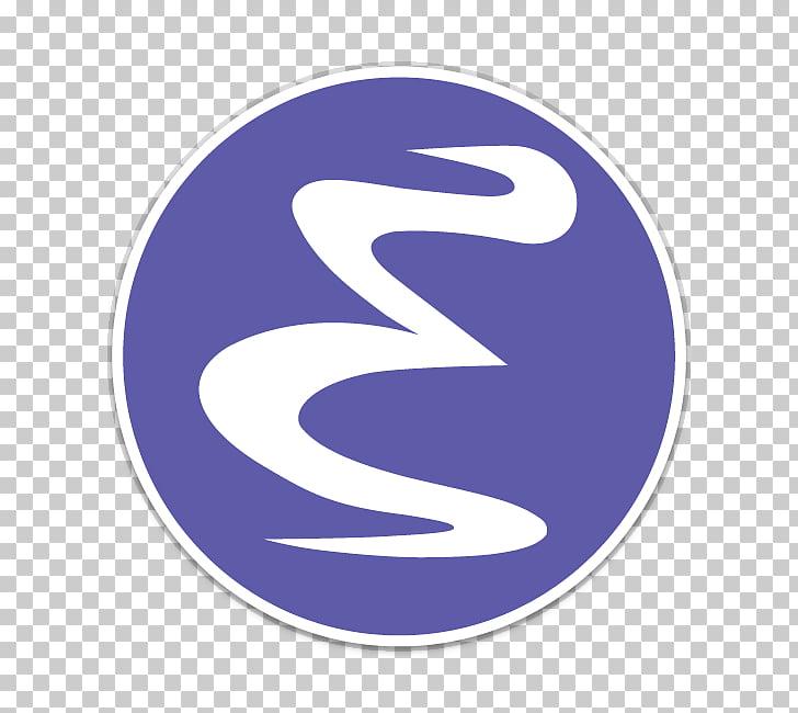Emacs Lisp Text editor Org.