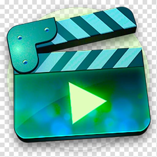 Video editing software Magix Movie Edit Pro, others.