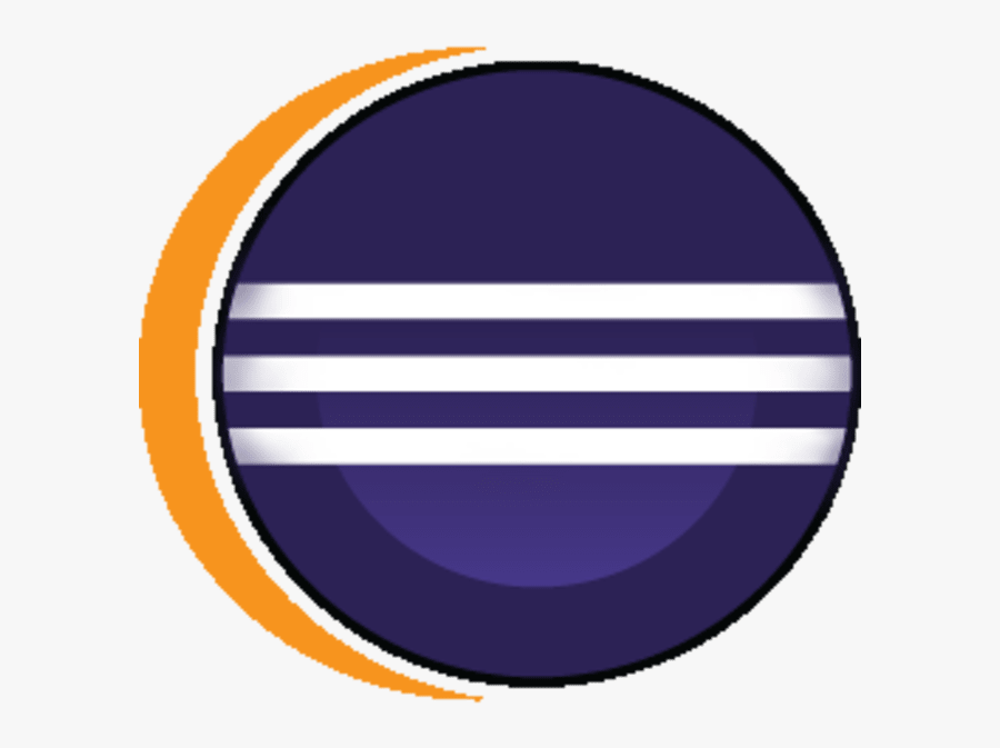 Eclipse Ide Icon Png Transparent Png , Png Download.