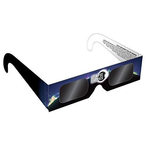 Eclipse Viewer: Amazon.com.