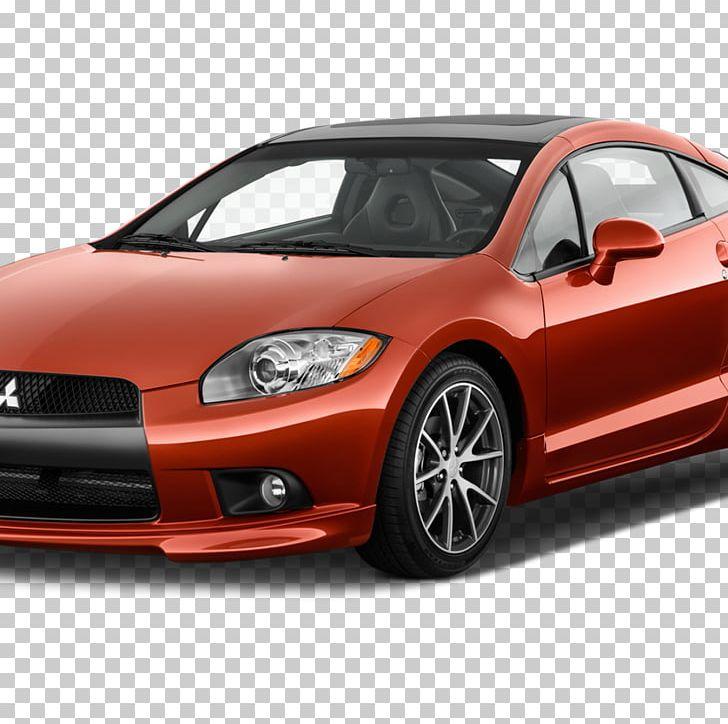 2018 Mitsubishi Eclipse Cross 2007 Mitsubishi Eclipse 2012.