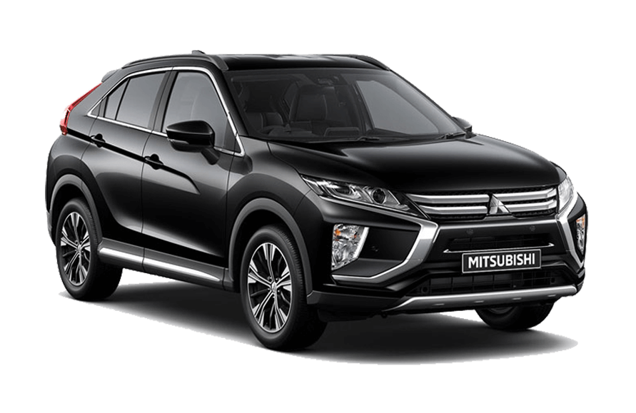 New Mitsubishi Eclipse Cross For Sale South Wales, Bridgend, Cardiff.
